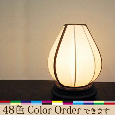 (ロータス SS フロアランプ)フロアライト アジアン 照明 間接照明 送料無料 おしゃれ かわいい ランプ ベッドサイド 寝室 テーブルライト(テーブルランプ)ベッドサイドライト 照明器具 ライト led LED ロータス(蓮)シノワズリ(アジア ベトナム 和 和風 和室 和モダン)雑貨