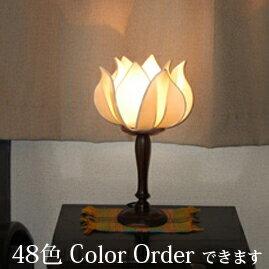 ... Stand Stand Lighting Floor Light Lamp Interior Japanese Style Indirect  Light Floor Light Lotus Wood Lamp Stylish Living Room Living Room Bedroom  Dining