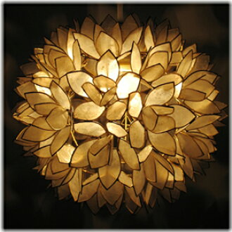asian lighting. asian ceiling light japanesestyle lighting pendant bali modern tatami fixtures suspension 6