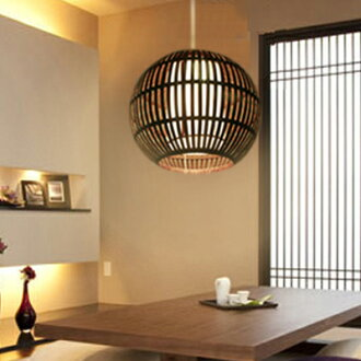 asian pendant lighting. asian lighting bamboo bali ceiling to suit japanese style pendant lights and living too interior