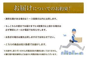 ウッデンレターアルファベット(S〜Z/@/&/ハート/★/?/!/\)