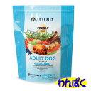 アーテミス フレッシュミックス アダルトドッグ 3kg「正規品」ドッグフード ドックフード 犬用 ご飯 フード ドライフード 成犬用 健康 わんぱく