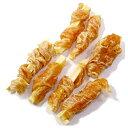 Wan's Brand JIN JIN 全商品送料無料国産ささみ巻きチーズ 中袋 20本 3袋セット