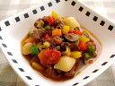 【無添加】 鶏レバーと緑黄色野菜のラタトゥユソース【ドッグフード ドックフード DOG FOOD】【犬 手作りご飯 手作り…