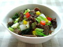 ★馬肉と彩り野菜のスープ煮5個セット 【ドッグフード DOG FOOD 犬 手作りご飯 手作り食 ペットフード】