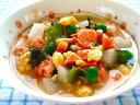 【無添加】 鮭とわかめの玄米おじや 【ドッグフード DOG FOOD 犬 手作りご飯 手作り食】