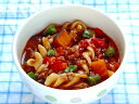 【無添加】 完熟トマトのミートソース 【ドッグフード DOG FOOD 犬 手作りご飯 手作り食】