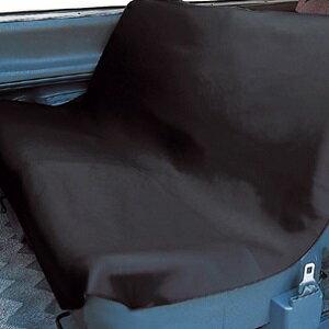 リラソフトレザ−シ−トカバ−代引不可 | 車 シートカバー カーシート カバー かわいい オシャレ かっこいい 軽自動車 普通車 ミニバン車 おすすめ 取り付け メーカー カーシートカバー シンプル ブラック 黒 レザー 高級感 革 耐久性 清潔 ベージュ
