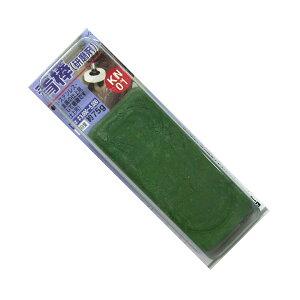 078872 H&H 研磨材 青棒 KNー1 | バフ バフ用 バフ用研磨剤 研磨 鉄 金属 ステンレス 貴金属 仕上げ 仕上げ用 布バフ フェルトバフ #3000 #5000