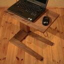 サイドテーブル ウォールナット材 コーヒーテーブル ティーテーブル ソファーテーブル ローテーブル リビングテーブル…