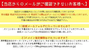 敷布団シングル日本製すごい敷き布団スタンダードシングル:95×200cmテンセル日本製体圧分散抗菌防臭敷布団ふとんラドンマイナスイオンブレスエアーホルミシス
