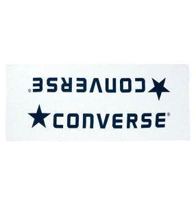 コンバース CONVERSE 4Fベンチタオル CB142901 TOP種目別スポーツバスケットボール小物 アクセサリーハンドタオル スポーツタオル
