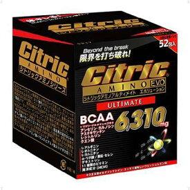シトリック Citric アルティメイトエボリューション7.52 5286 ボディケアスポーツインリョウ