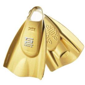 ソルテック TECH2FINSWINGOLDM 201179 スポーツ アウトドア 水泳 練習用具 その他