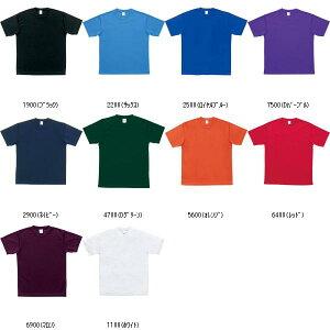 コンバース CONVERSE 1FJRショートスリーブT CB451323 バスケットTシャツJ