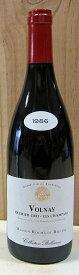 ヴォルネイ 1erCru『シャンパン』 [1986] メゾン・ロッシュ・ド・ベレーヌ(コレクション・ベレナム)