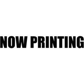 【送料無料】【業務用】【ドクターソワ】【モイスト リフト プリュス セラム -MOIST LIFT PLUS SERUM-】 500ml