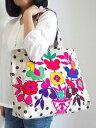 スザンニ刺繍 バッグ トートバッグ 中央 スザニ 中央アジアの刺繍