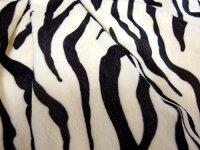 【メール便】sisiグラニーバッグ定番サイズフェイクファーレオパードカウゼブラアニマル柄軽くて使いやすくてかわいいsisiバッグショルダーバッグ布バッグ豹柄シマウマ柄牛柄