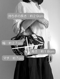 sisiミニグラニーバッグブロックプリント新大花パープルsisiバッグ布バッグバッグインバッグブロックプリントちょっとそこまで布バッグ