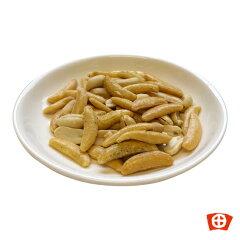 亀田柿の種田丸屋本店わさび味皿盛り
