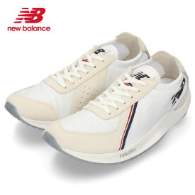 【54%OFF】ニューバランス レディース メンズ スニーカー new balance MSCMP2 SB MunsellWhite ホワイト 741734 ワイズD カジュアルシューズ セール