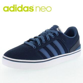 ★30%OFF!★adidas neo愛迪達新FOOST CVS F99227-55人運動鞋休閒