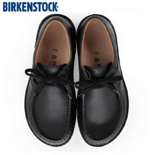ビルケンシュトック BIRKENSTOCK パサデナ PASADENA MEN 495311 メンズ シューズ ブラック セール