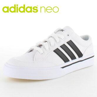 ★ 30%★ 阿迪達斯新阿迪達斯新 GVP CVS AW5081 運行白女士男士運動鞋