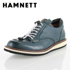 キャサリンハムネット HAMNETT 37004 グリーン 靴 メンズ カジュアルシューズ