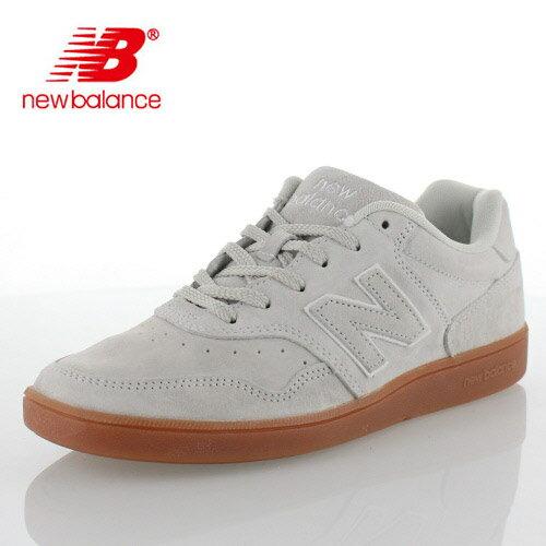 new balance ニューバランス CT288 WG WHITE メンズ スニーカー WIDTH D スエード ホワイト セール
