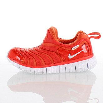 e164f945f557 NIKE Nike DYNAMO FREE PS dynamo-free 343