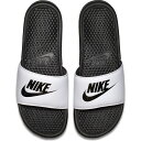 ナイキ ベナッシ サンダル JDI NIKE BENASSI JDI 343880-100 レディース メンズ シャワーサンダル 靴 ホワイト ブラック セール