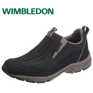 WIMBLEDON ウィンブルドン L031 ASAHI アサヒ レディース スニーカー ウォーキングシューズ