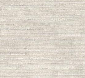 ふすま紙 02 (襖紙/ふすま/襖/お値打ち価格/張替/モダン/激安/張替え/張り替え/洋風/無地/メーカー/新築/リフォーム/通販/種類/和室/おしゃれ/戸襖/建具/裏)