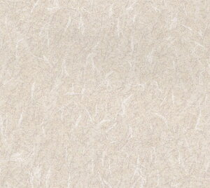 ふすま紙 襖紙 03 (無地/ふすま/襖/張替/モダン/激安/張替え/張り替え/洋風/通販/種類/おしゃれ)