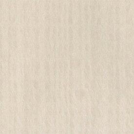 お値打ち襖紙 ふすま紙 T-2015 (襖紙/ふすま/襖/お値打ち価格/モダン/張替え/張り替え/洋風/新築/リフォーム/通販/種類/和室/おしゃれ/戸襖/建具)