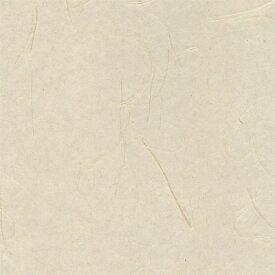 ふすま紙 張替えセット 襖紙 221 モダン おしゃれ 洋風