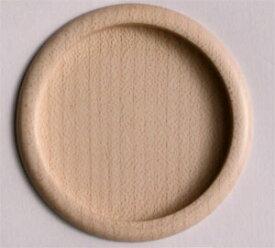 ふすま 襖 引き手 木製 W−1 大  (ふすま紙/襖紙/洋風/モダン/張替え/張り替え/販売/通販)