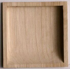 天袋用 襖引き手 木製 W−2 小 (引手/ふすま紙/襖紙/洋風/モダン/張替え/張り替え/販売/通販)