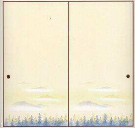 和紙ふすま紙 AH-618(襖紙/ふすま/襖/お値打ち価格/張替/モダン/張替え/張り替え/洋風/メーカー/新築/リフォーム/通販/種類/和室/おしゃれ/戸襖/建具)
