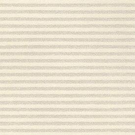 和紙ふすま紙 EH-637 (おしゃれ/モダン/洋風)