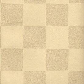 和紙ふすま紙 EH-642 (おしゃれ/モダン/洋風)