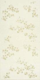 ふすま紙 おしゃれ和モダン襖紙・壁紙 1232