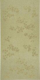 ふすま紙 おしゃれ和モダン襖紙・壁紙 1233
