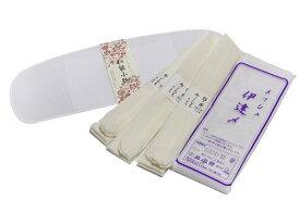 浴衣用 着付けセット 着付け小物セット 夏物 日本製 送料無料