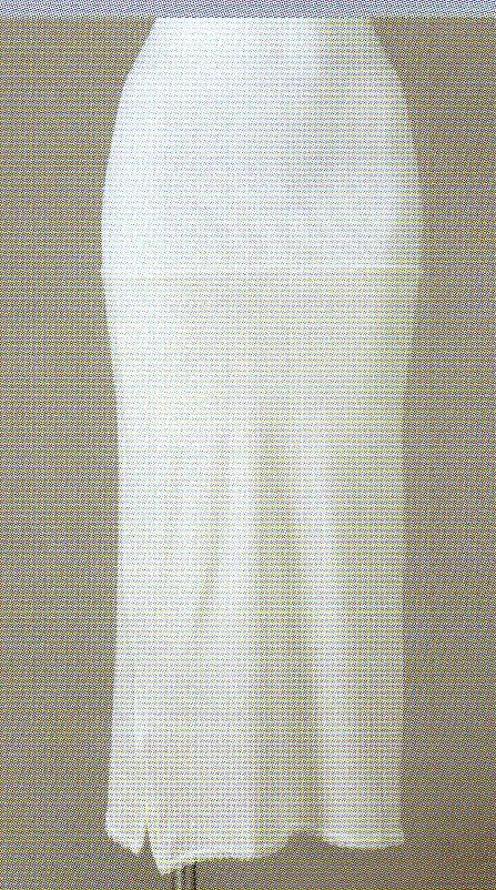あったかLINEガードルぺチM1(あったかライン和装下着) 和装肌着、着物下着ガードルぺチ 冬用和装着物下着