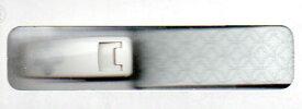 コーリンベルトデラックス(白)L 着物着装小物 和装ベルト 和装小物