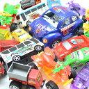 ミニカー30個いろいろセット おもちゃ Toy オモチャ 車 縁日 お祭り イベント 子ども会 子供会 景品 玩具 夏祭り プレ…