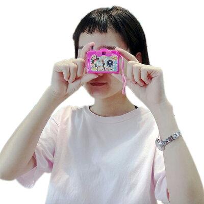 【単価36円(税別)×24個セット】ディズニーかわいいスライドカメラ子ども会子供会景品玩具おもちゃ縁日お祭りイベントランチ子ども会子供会景品お祭り問屋